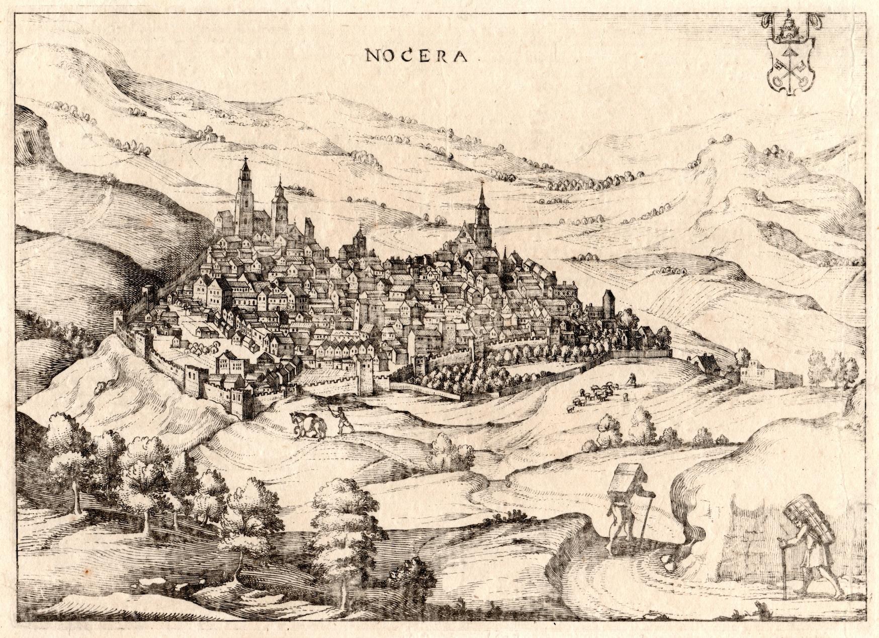 1627-hondius-nocera