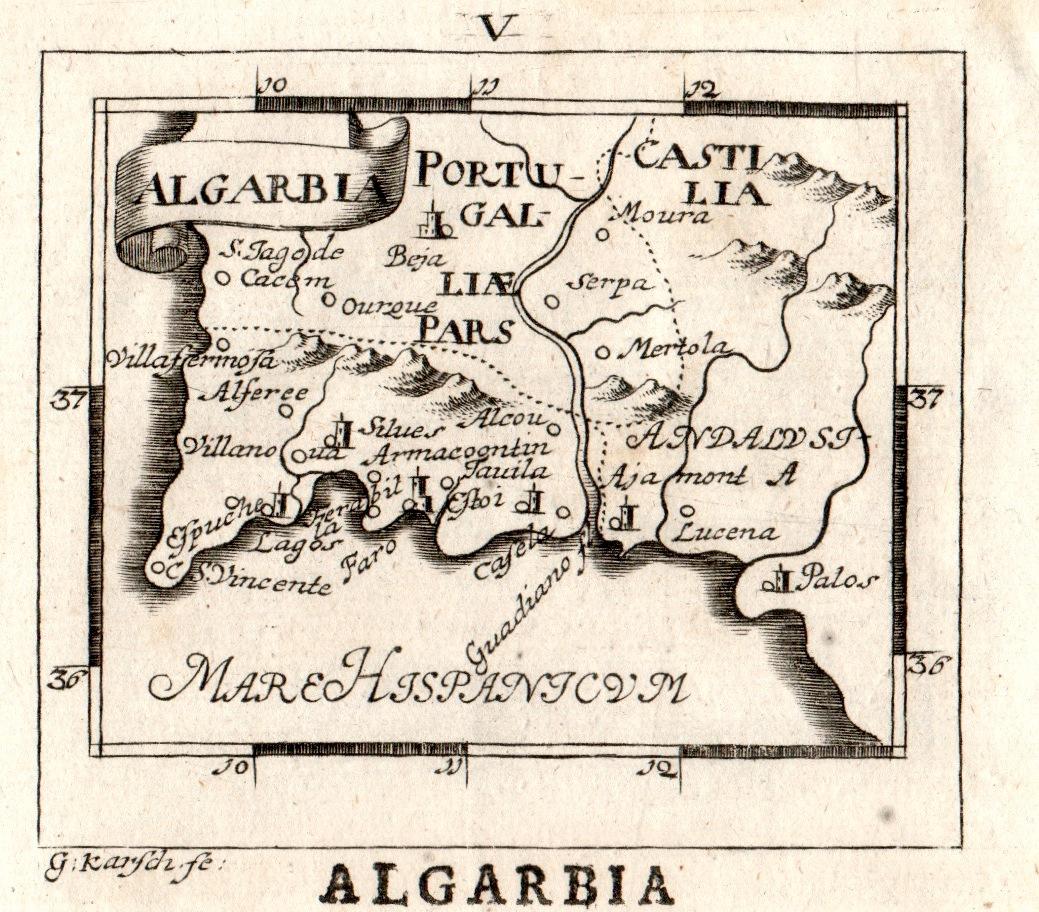 algarbia