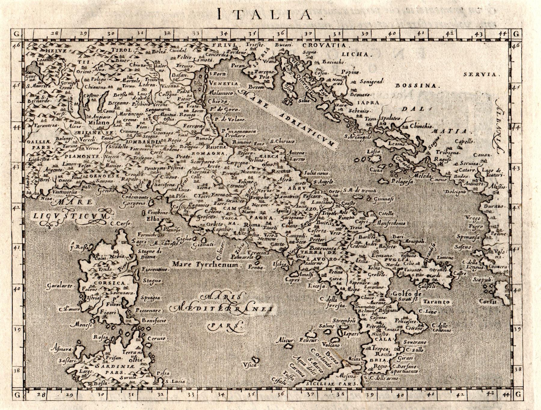 italia-magini