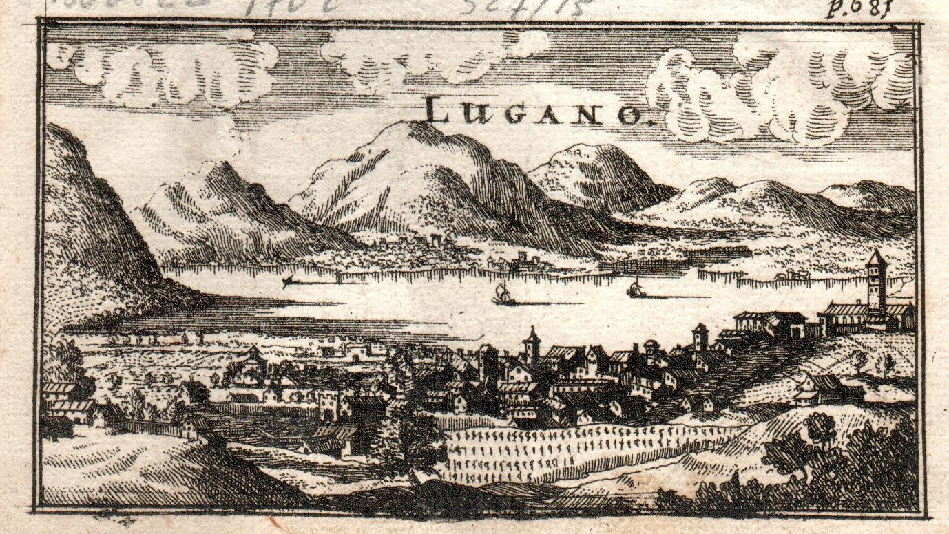 lugano-buggell