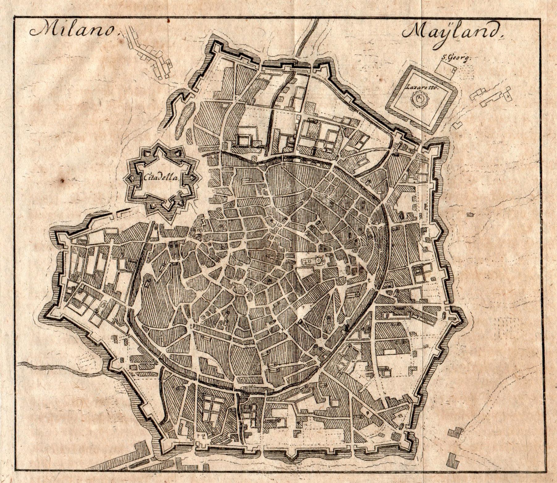 Milano idea rare maps milano gumiabroncs Choice Image