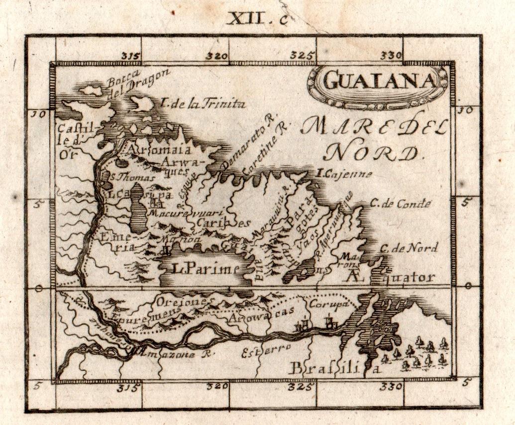 muller-guaiana
