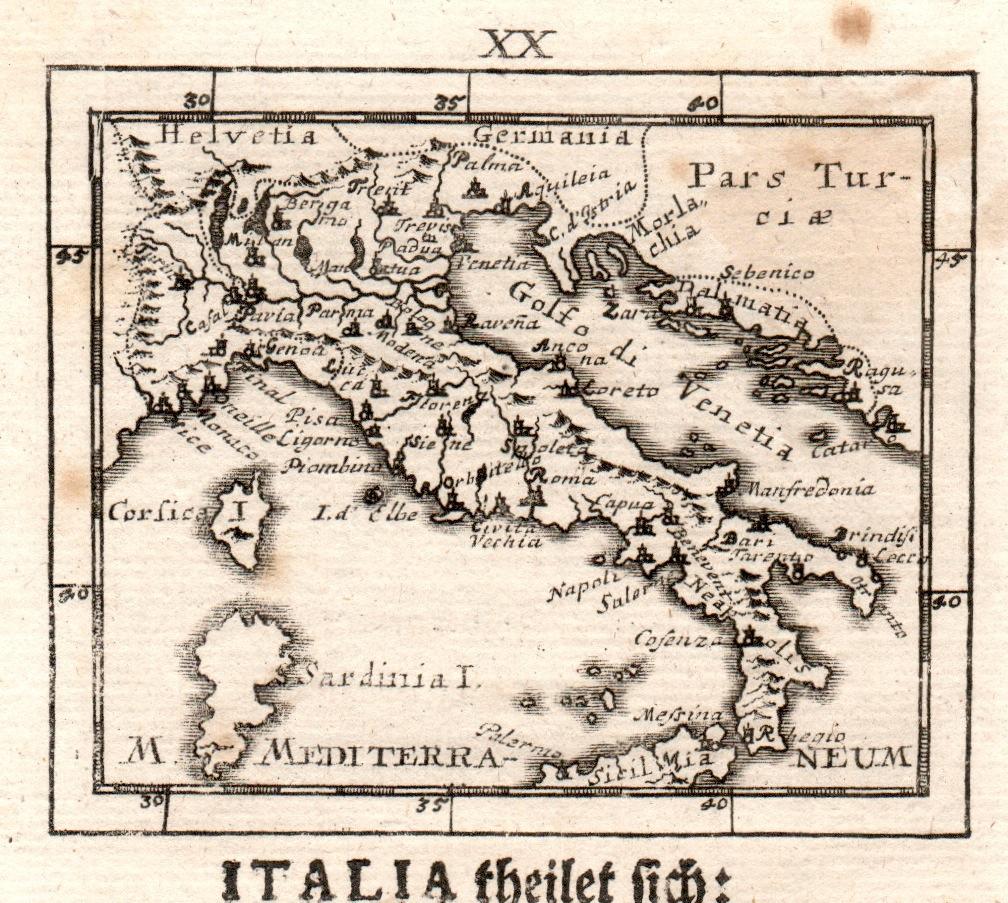 muller-italia