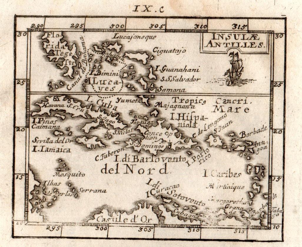 mulller-caraibi