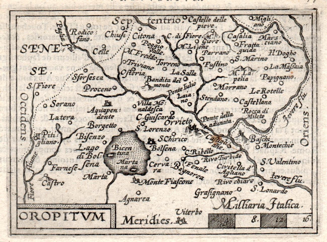 orviet-ortelius-1595
