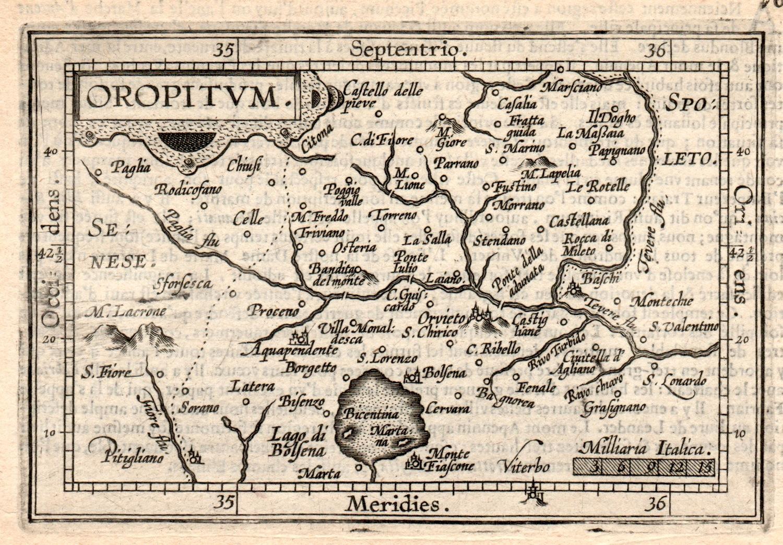 orviet-ortelius-bn
