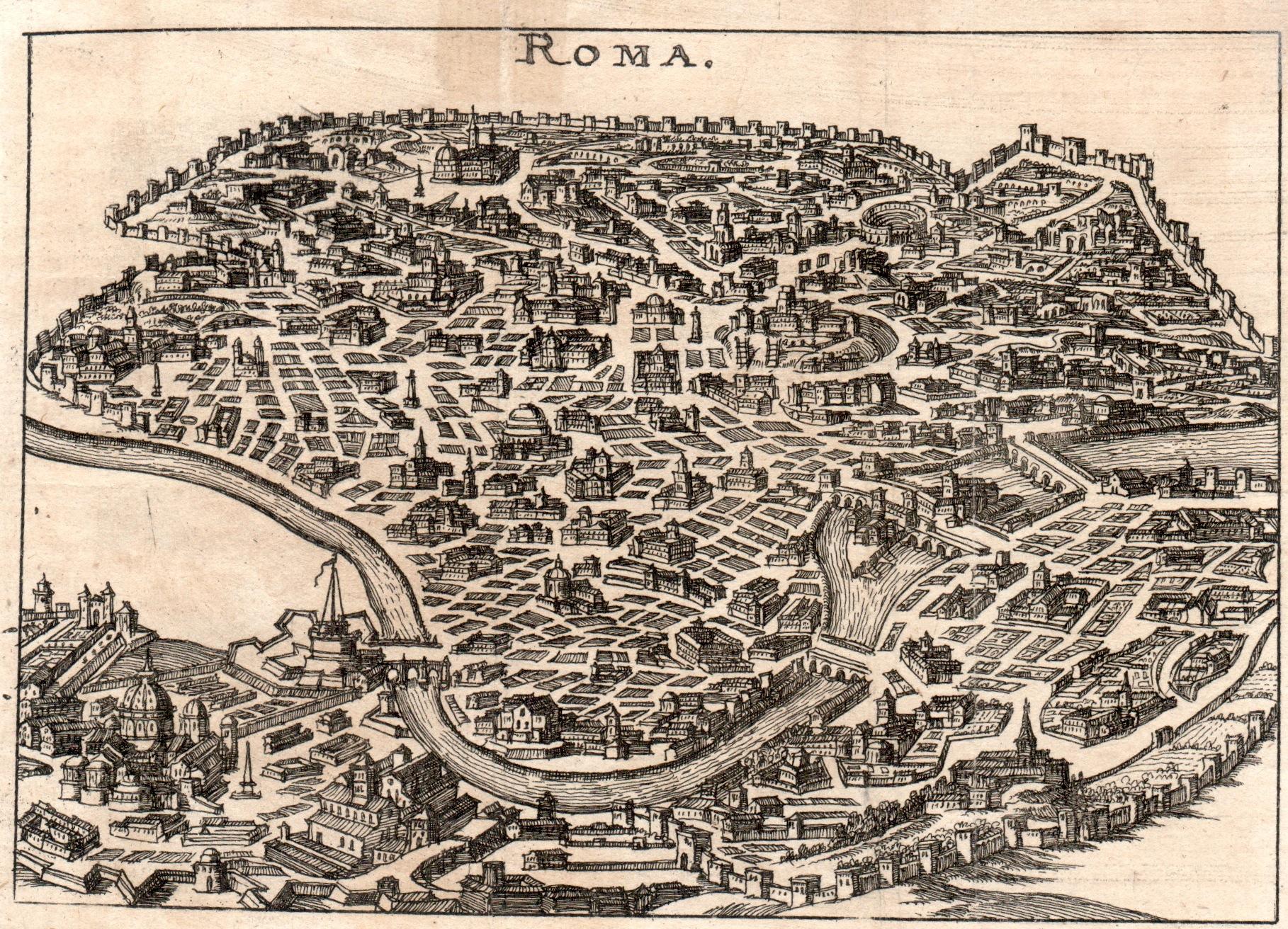 roma-riegel