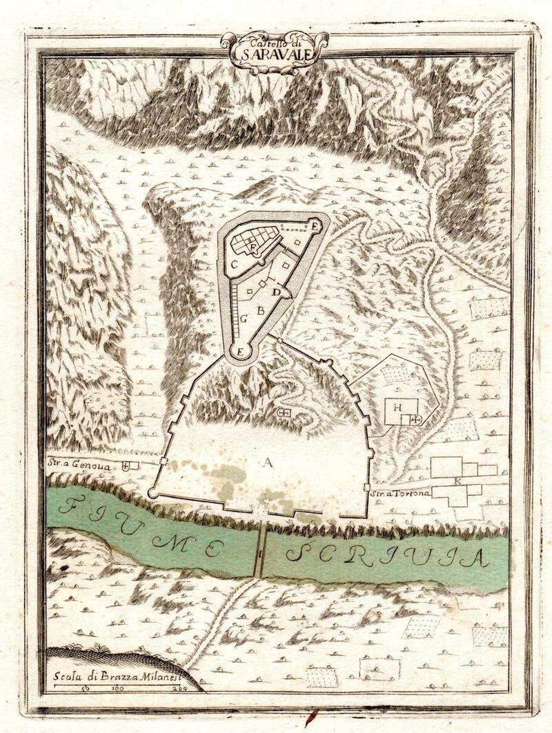 sesti-serravalle