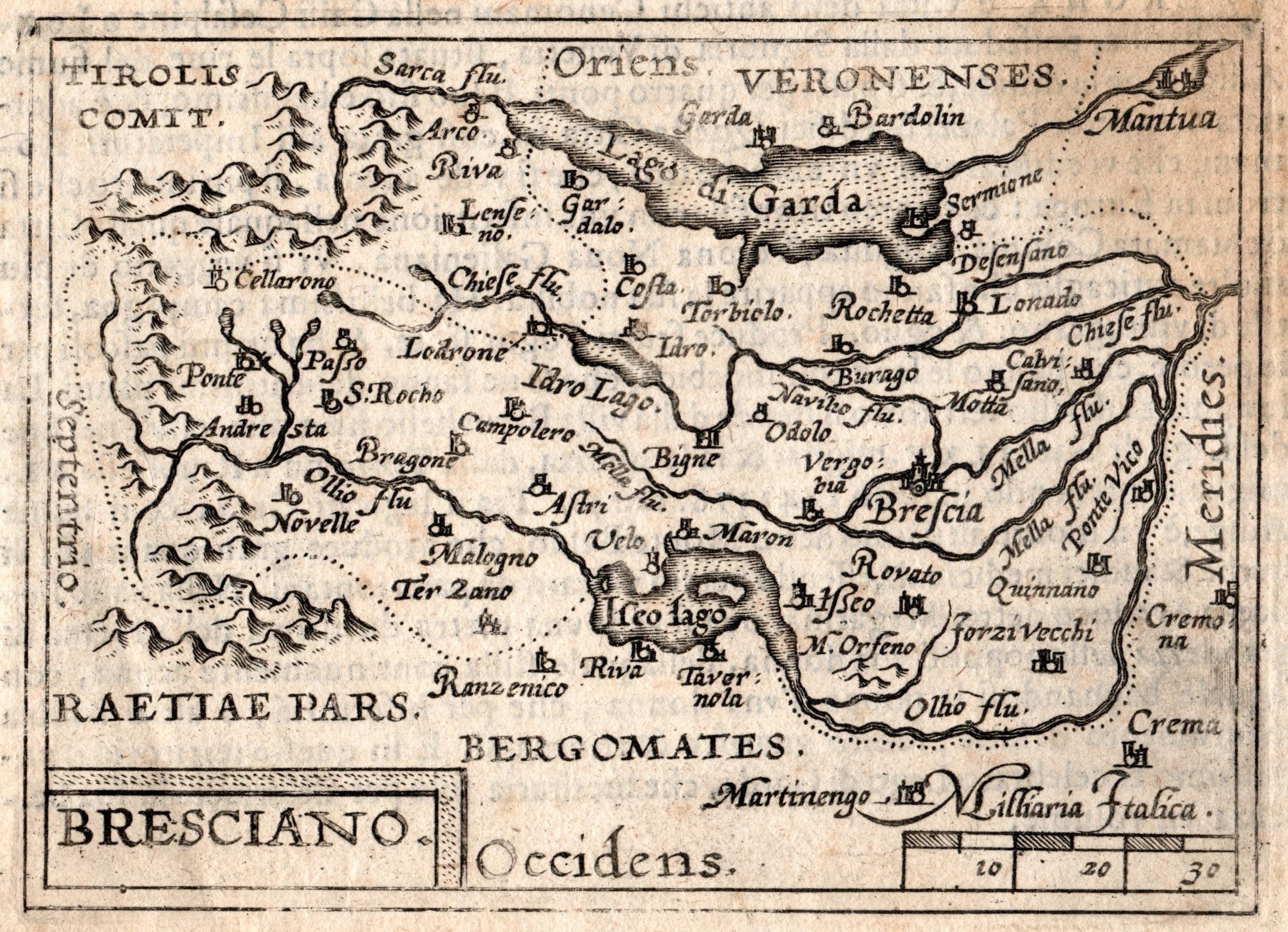 1595-ortellino-bs