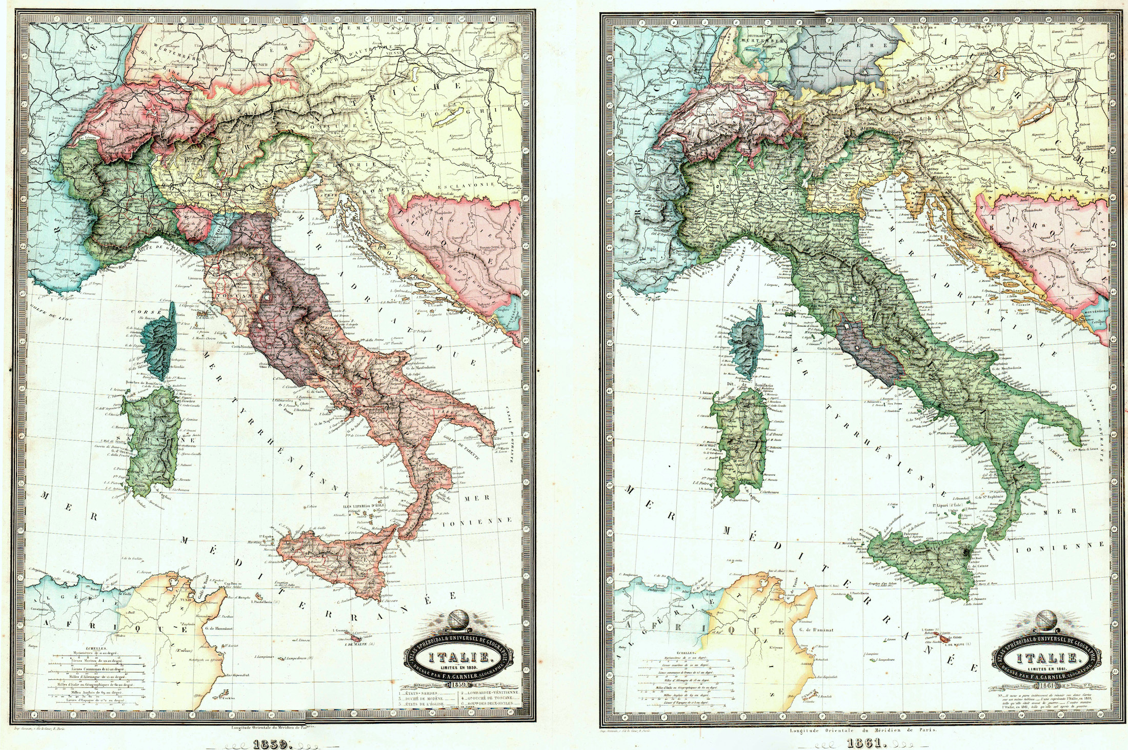 garnier-italia2