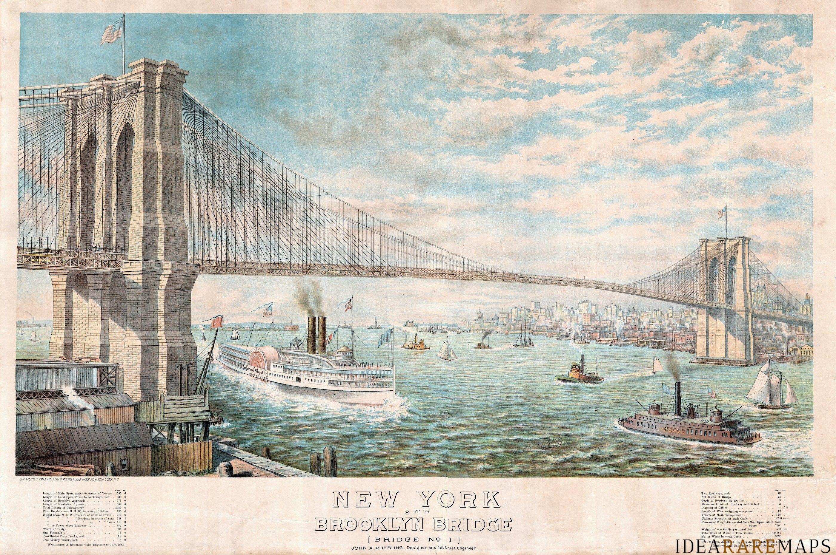 America archivi idea rare maps for Teich design new york