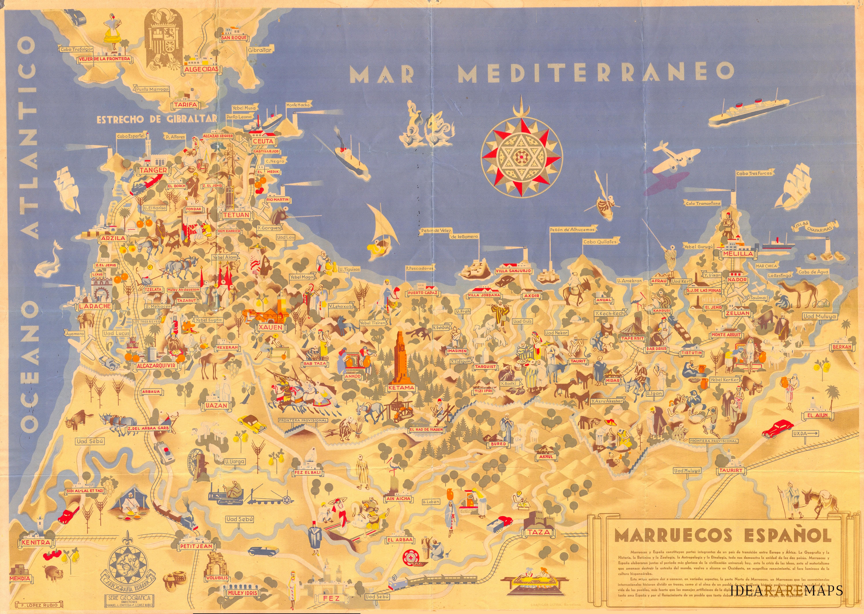 Cartina Geografica Di Polignano A Mare